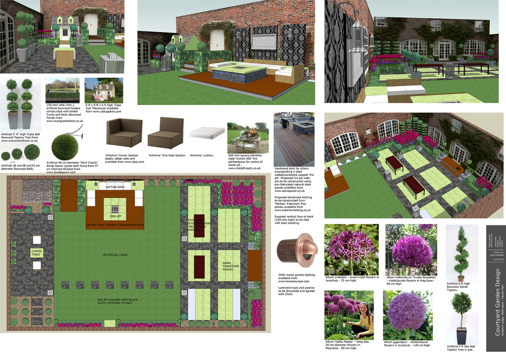 Garden Design Uk Software izvipicom