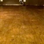 cropped-floor.jpg