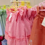 If I imagine my niece in one of these, my heart hurts from cuteness overload - Soya Kids Clothing