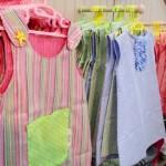 Colourful Summer dresses - Soya Kids Clothing