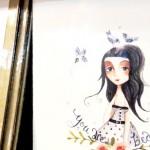 Elsbeth Eksteen - greeting cards