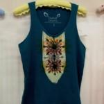 Your inner hipster will love these vests - Vestibull