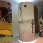 RSA electric light lanterns - Anchami Art