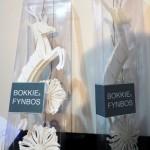 Bokkie & Fynbos mobile - Love Detail