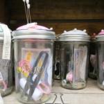 Sewing kits - Love Lolla
