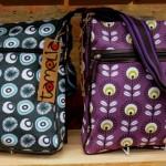 Tamalia sling bag