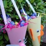 Easter Crafts - 2