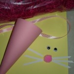 Items for Bunny