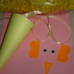 Items for Chick