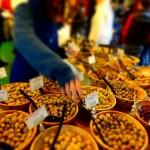 Olives for Africa