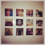 melissa_instagram